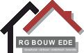 RG Bouw Ede
